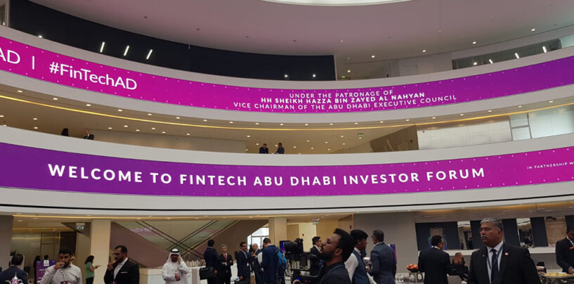 918 Million MENA-Focused Tech Investment Funds Announced