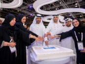 10 New Global Innovators Join Mohammed Bin Rashid Innovation Accelerator Program