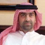 HE Younis Haji Alkhoori