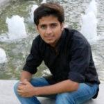 Hardik Bhatia