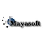 Mayasoft LLC