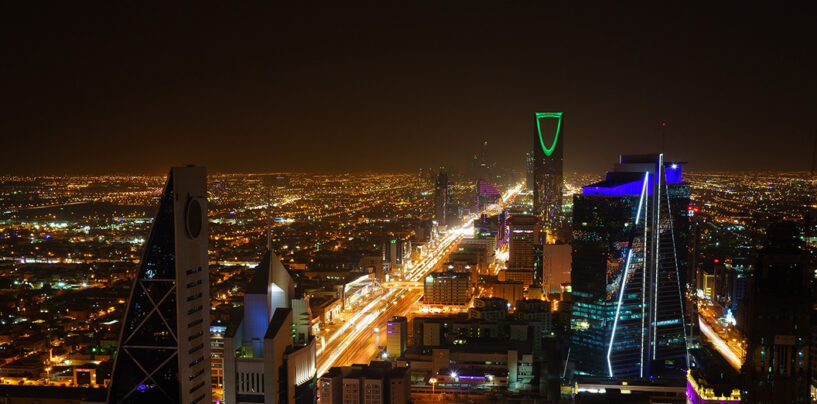Saudia Arabia Grants Fintech Experimental Permits to 3 Equity Crowdfunding Platforms