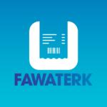fawaterk