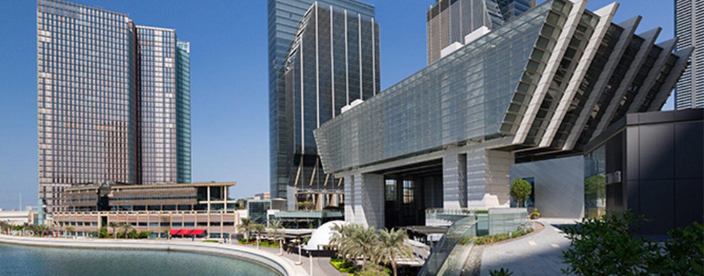 Abu Dhabi Updates its Virtual Asset Regulatory Framework