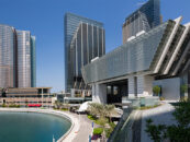 Abu Dhabi Updates its Virtual Asset Regulatory Framework