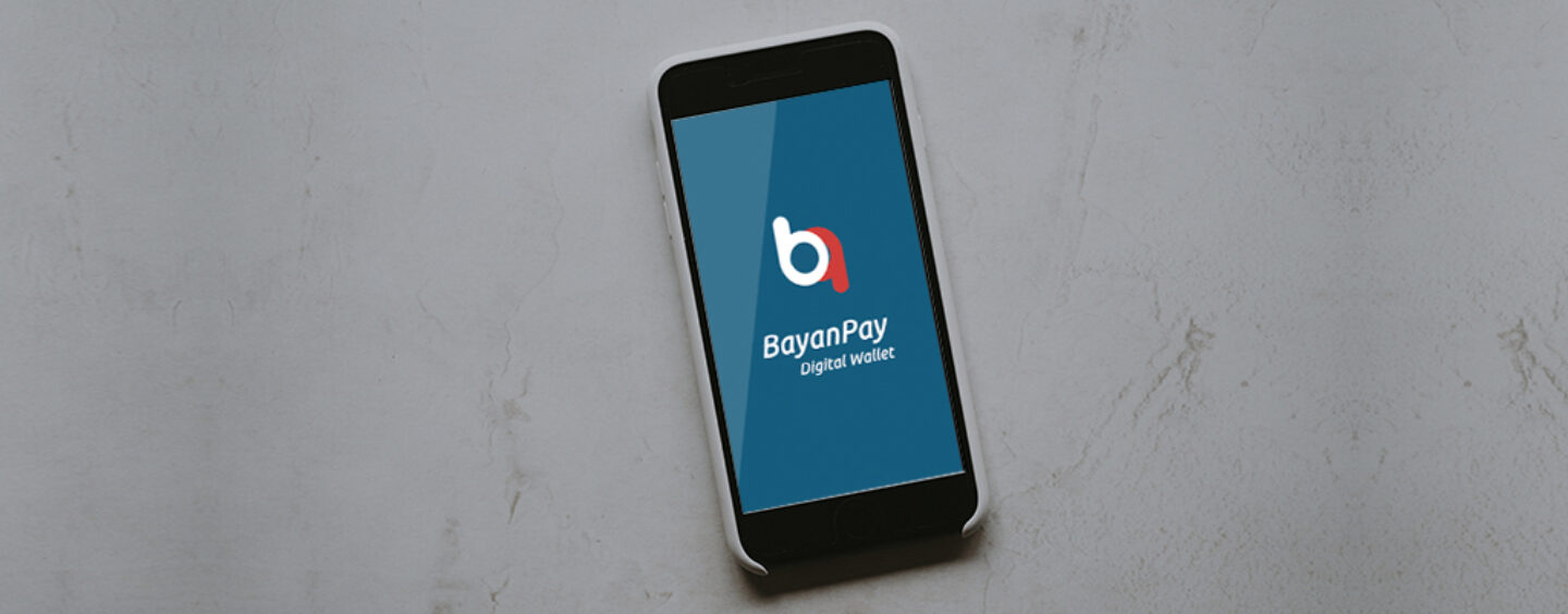 BayanPay Gets Licensed by the Saudi Arabian Monetary Authority