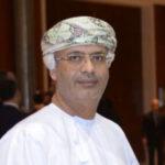 Ahmed Said Al Ibrahim