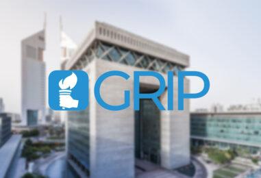 Dubai Pushes Region's First Digital Security Capital Raise