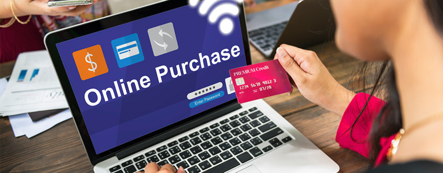 Visa Study Shows Significant Shift to Digital Commerce Amid COVID-19