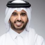 Abdulaziz bin Nasser al-Khalifa