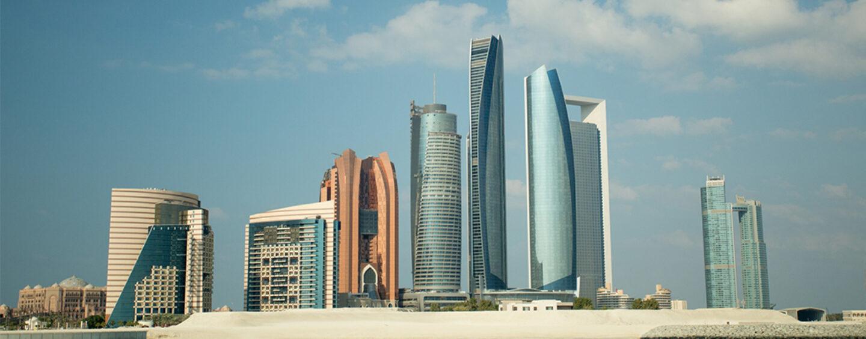 Abu Dhabi Free Zone: Digital Bank Licensing Gains International Interest