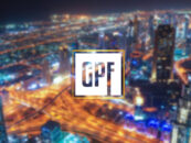An AI-Based Real Estate Lending Platform for Dubai's Financial Institutions