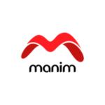 Manim Finance