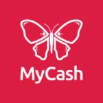 MyCash Money