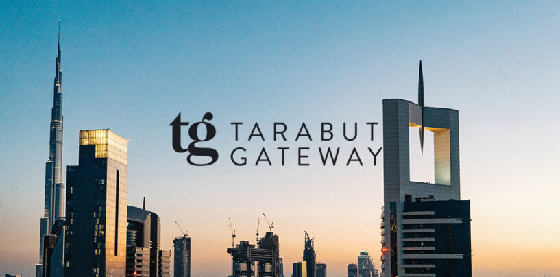 Open Banking Platform Tarabut Launches in Abu Dhabi and Dubai