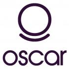 Oscar Business Hub