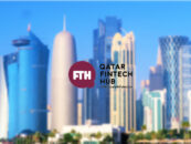 Qatar Fintech Hub's Incubator and Accelerator Announces Shortlisted Startups