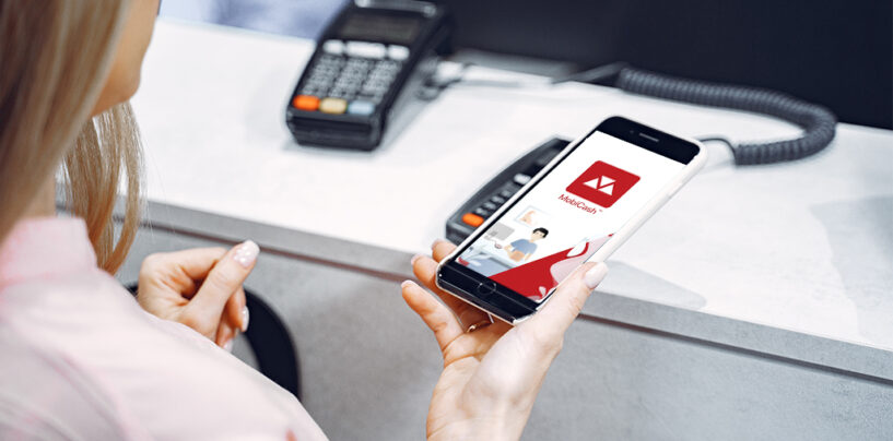 SINNAD Launches Tokenised Mobile Payments for Bahrain Banks