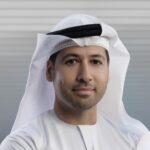 Arif Amiri - CEO of DIFC Authority Dubai International Financial Centre's Innovation Hub