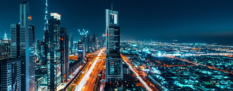 Dubai Startup Hub Kicks off Initiative to Put Startups on a Fast Track