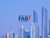First Abu Dhabi Bank Ties up With Visa to Launch Virtual Corporate Card