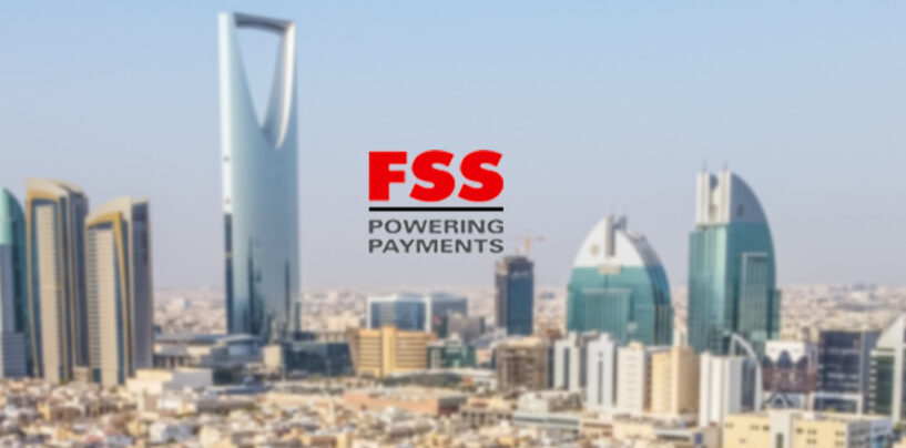 Payment Gateway FSS Expands Its Reach to Saudi