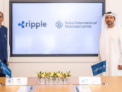 Ripple Sets Up Regional Headquarters in Dubai