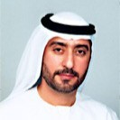 Hisham Al Shirawi