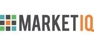 Market IQ FinTech Abu Dhabi