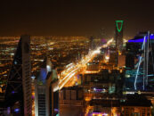 Saudi and UAE Central Banks Release Report on Joint Digital Currency Project Aber