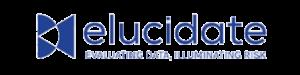 elucidate FinTech Abu Dhabi