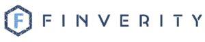 finverity FinTech Abu Dhabi