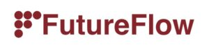 futureflow FinTech Abu Dhabi