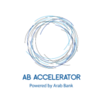 AB Accelerator