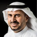 Aramco Senior Vice President of Technical Services, Ahmad Al Sa'adi