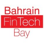 Bahrain Fintech Bay's Venture Acceleration Program