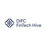 DIFC Fintech Hive