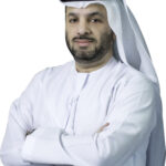 His Excellency Faisal Al Bannai, Secretary General of Advanced Technology Research Council (ATRC),