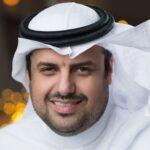 Saudi Payments Managing Director Fahad Al-Akeel