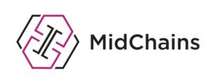 MidChains