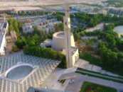 University of Bahrain Turns Towards AWS for Its Cloud Migration