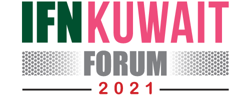 IFN Kuwait Forum 2021