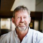 Jean-Paul Mergeai, Managing Director – Middle-East & Africa, Temenos