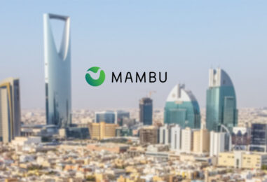 Mambu Partners Ta3meed to Provide Digital Islamic Financing Solutions for SMEs