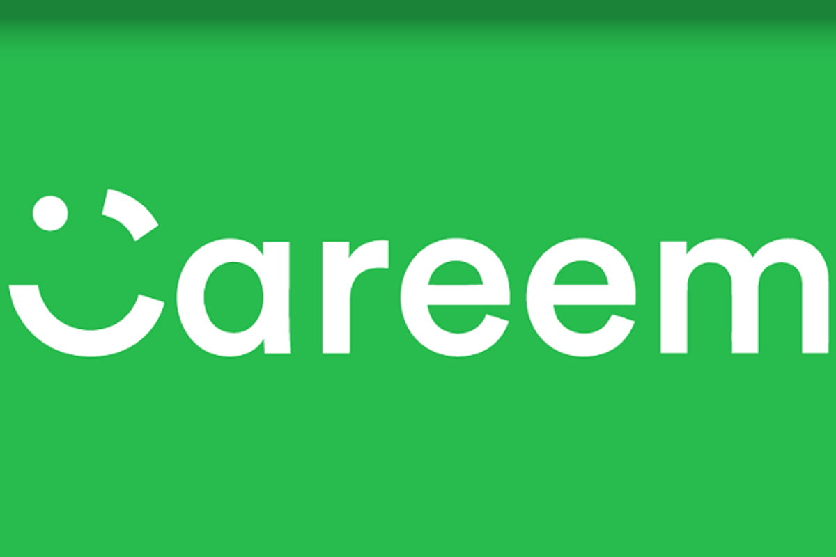 Careem Pay