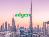 Dutch Payments Platform Adyen to Expands to Dubai