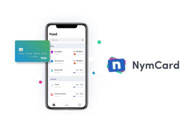 UAE Card Processor NymCard Raises US$ 7.6 Million in Series A Funding Round