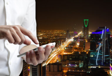 Saudi Arabia: Open Banking Expected to Go Live in H1 2022