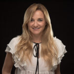 Valentina Primo, Founder and CEO, Startups Without Borders