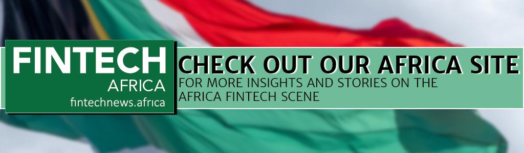 fintech-africa